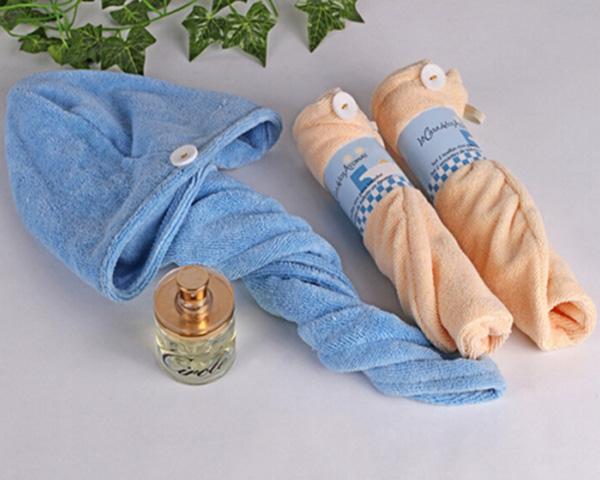 紹興專業玉米粒布加工-太倉榮博紡織品