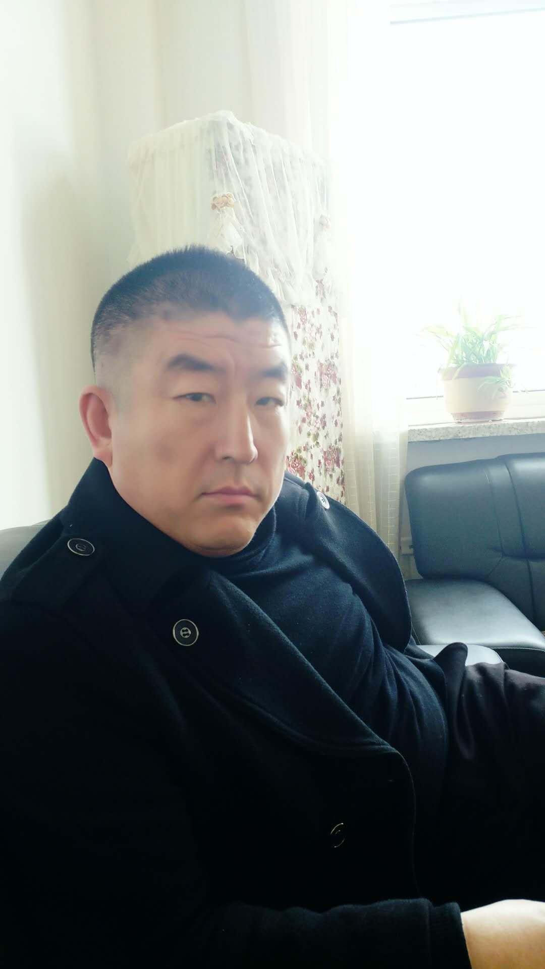 遼陽專業金牌律師報價-董淑平律師