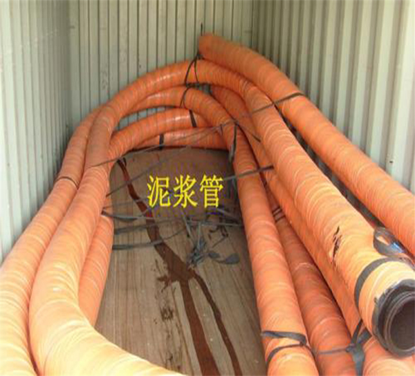 安徽高壓夾布膠管價格-河北佑弘橡膠管業