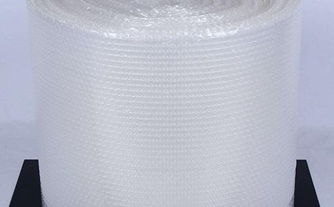 遼寧大連塑料袋生產廠家-大連蓮泰包裝公司