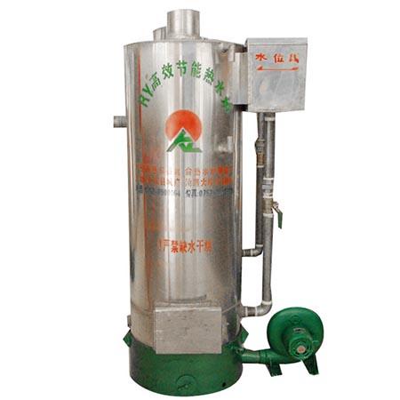 浙江空氣能熱水器廠家