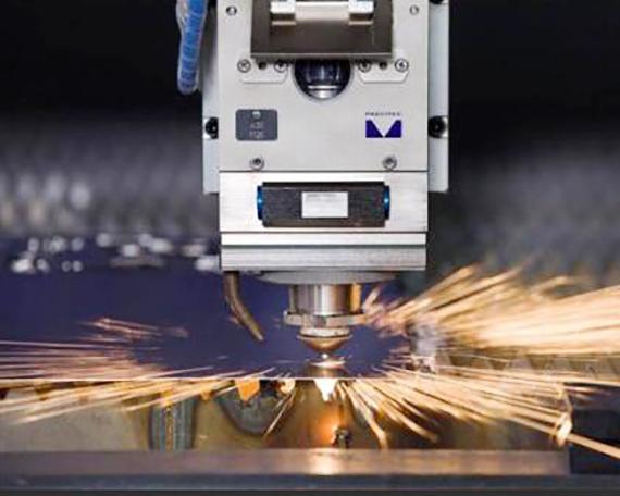 鈦金激光切割優惠-嘉鑠金屬制品