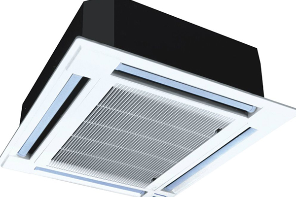玉泉優質的空調清洗聯系電話-高科家用電器修理