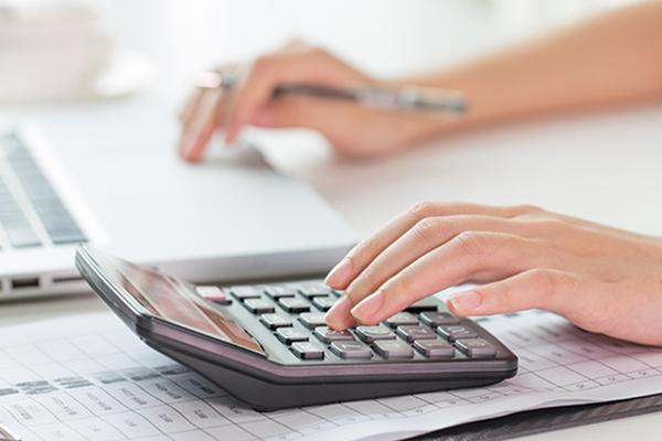 雙城一站式財稅輔導咨詢多少錢-慧彤會計