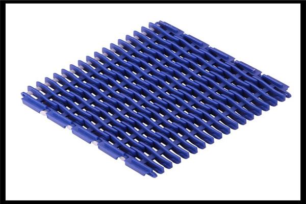 湖南專業橡膠條-河北強海橡塑