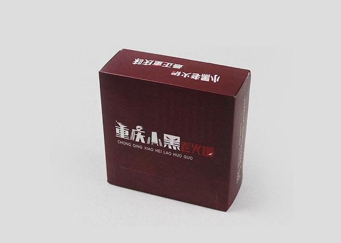 城口家用抽紙公司-重慶真妮絲紙業