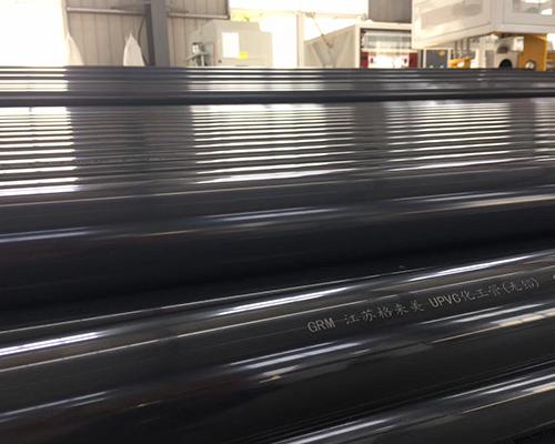 廣東防腐大直徑塑料管圖片-科美斯工程塑料