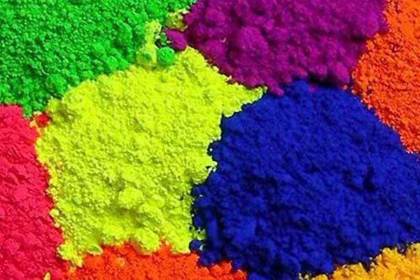 東莞優質環保色膏價格-彩和顏料