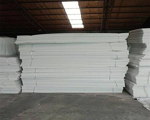 武隆工程专用棉公司-亿达纤维