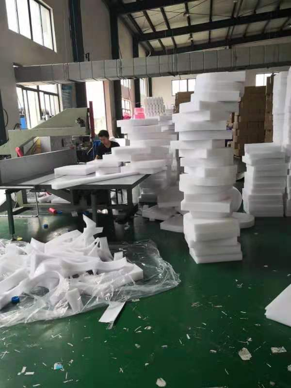 路橋專業泡沫保鮮箱加工-智峰塑料包裝