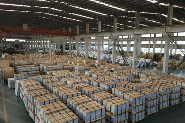 温州拉丝铝板成份-鑫优达铝业