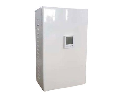 沈陽新型煤電采暖爐-長春迪諾自動化