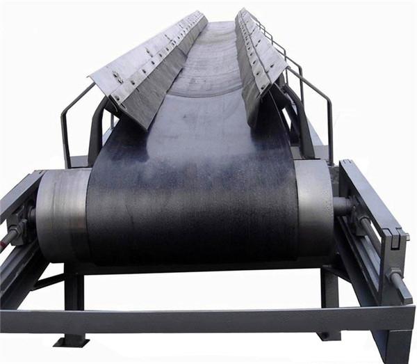 全自動多層折疊式烘干機廠家