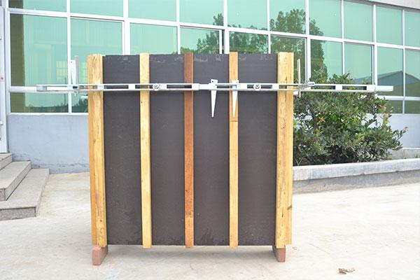 北京方柱模板緊固件廠家直銷-智模