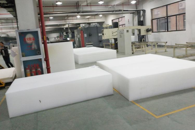 湖南新型覆塑机生产线