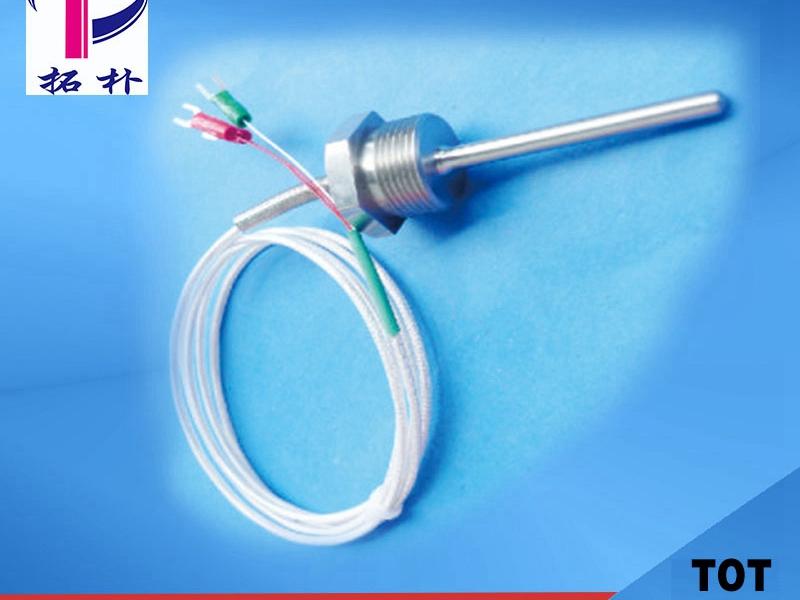 江苏电子压力变送器优势-拓朴电子仪器