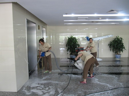 新都附近地毯清潔哪家好-佳清潔服務