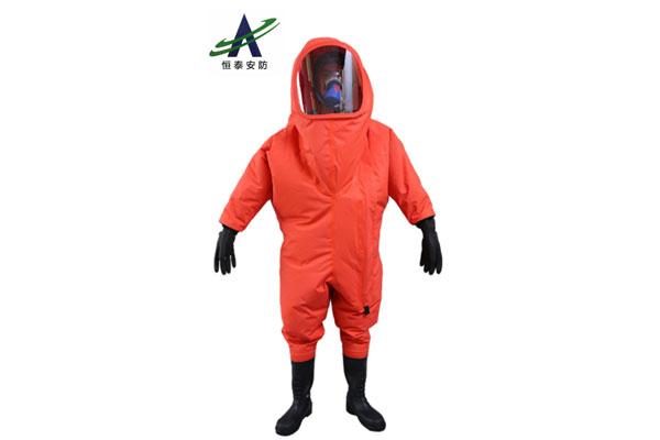 河南批發零售有機物質濾毒罐-恒泰安防