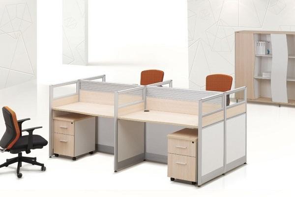 安徽鋼制排椅十大品牌-東為辦公家具