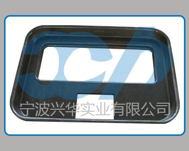 杭州模具制造廠商