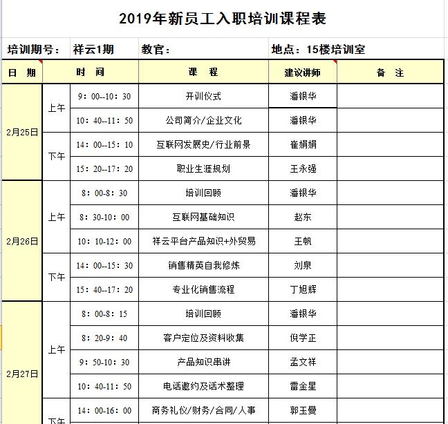 秦皇島哪里有seo的廠家-祥云平臺