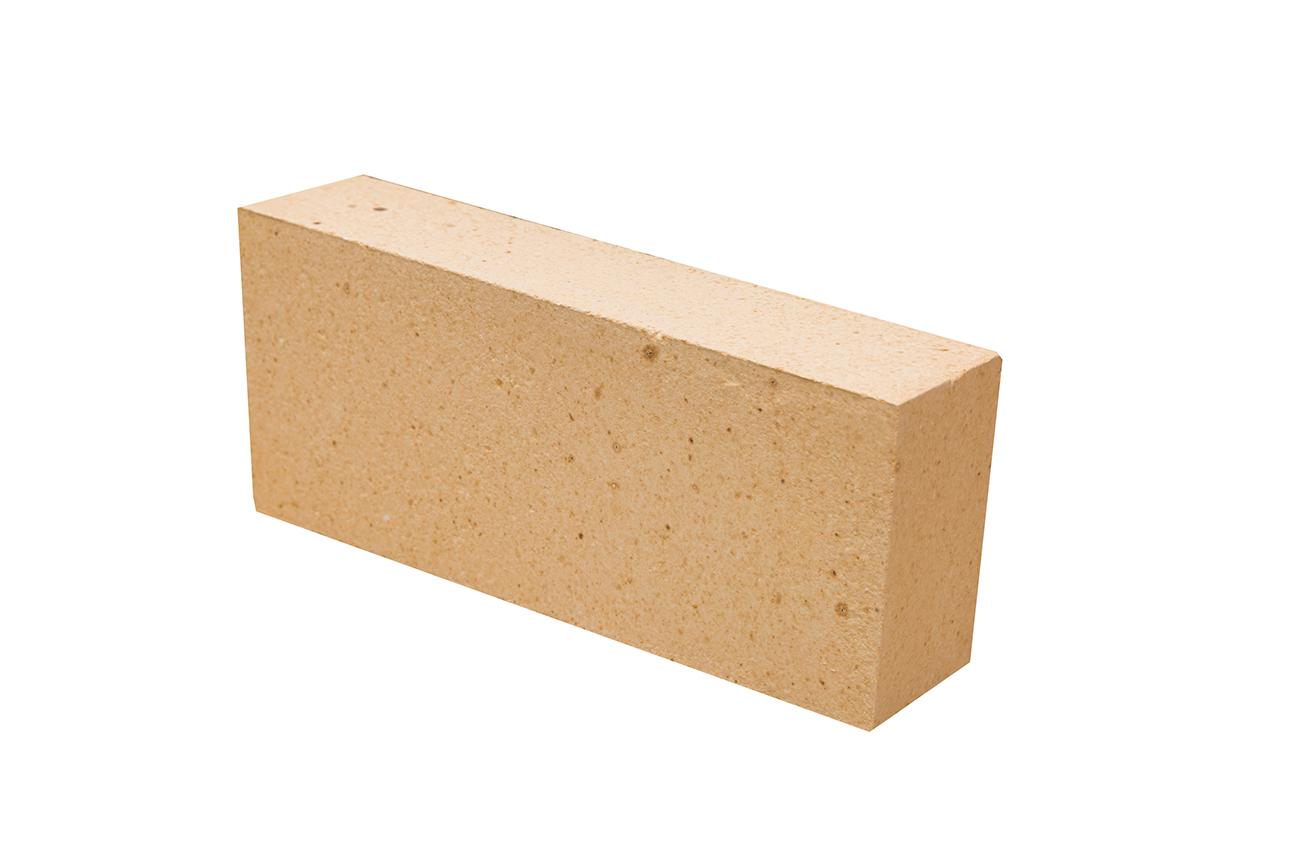 粘土保温砖性能有哪些