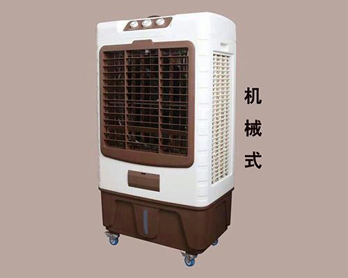 江津移動冷風機型號-一手貨源 降溫首選