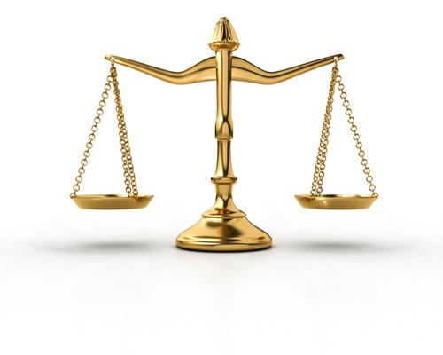 無錫承接顧問律師熱線-劉在宇律師