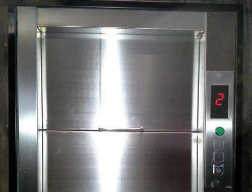德州供應電梯工廠-奧德森電梯