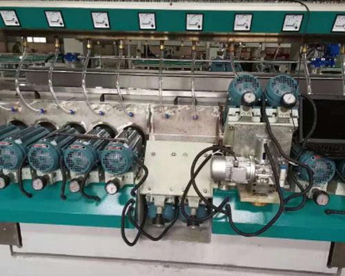 黑龙江如何保养除膜机厂家-宏晟机械设备
