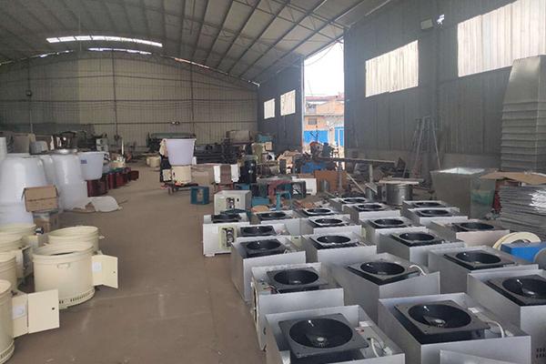 天水全自動烘干機價錢-路路申公司