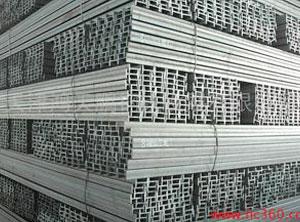 樂平熱鍍鋅扁鋼型號-巨奧貿易