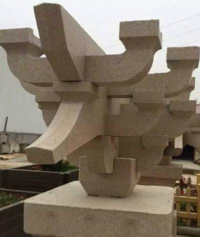 水泥雕塑生产_水泥雕塑制作_水泥雕塑