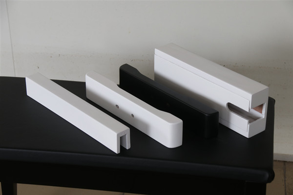 貴州多功能電子琴凳圖片-冠確鋼琴凳