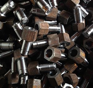 合肥鋁批發-數控機械加工網