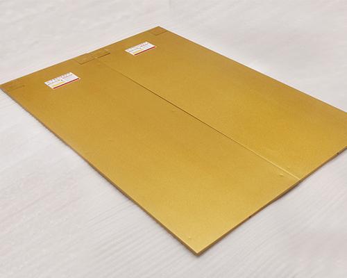 鹽石房電熱板費用-昊逸科技