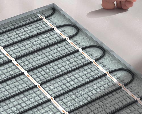 成都PE給水管安裝規范-康泰管業