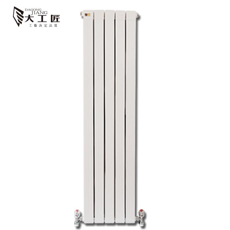 鑫春散热器_青岛艺术类卧室散热器公司