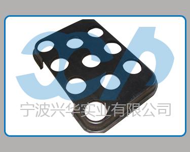 不銹鋼沖壓加工定制