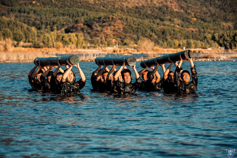 吉林專業司機保鏢報價-南京海豹御盾保鏢公司
