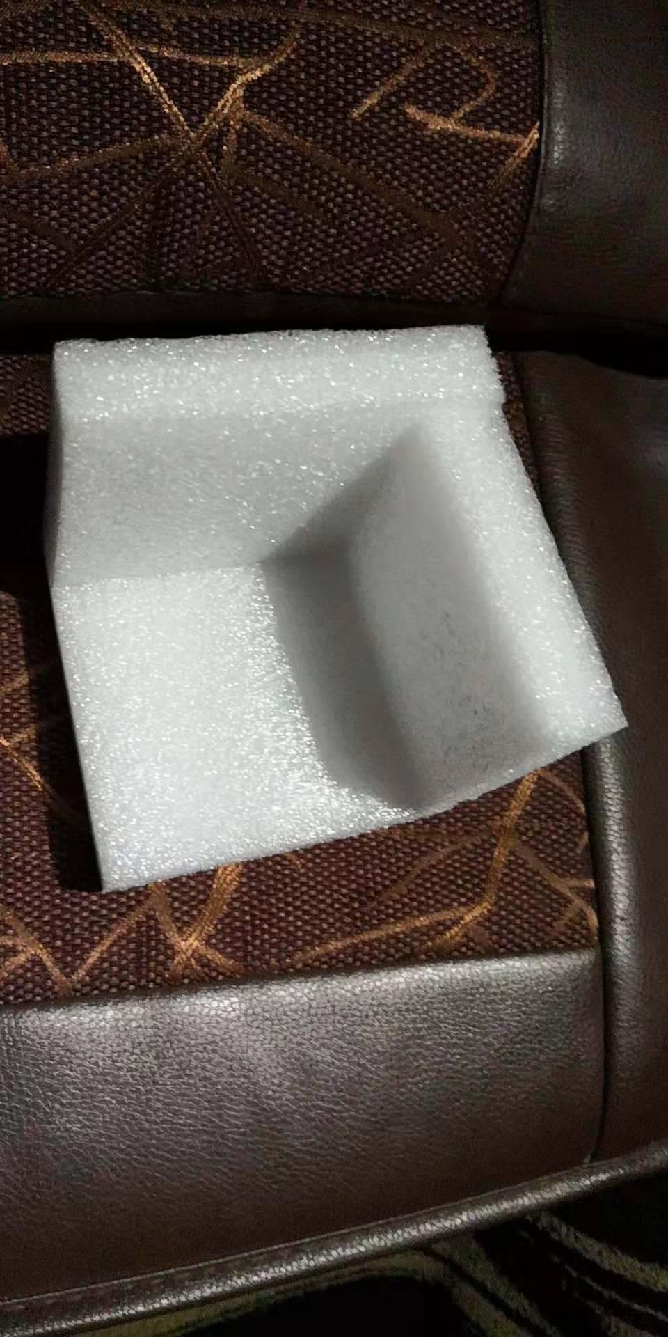 寧波泡沫保溫箱批發-智峰塑料包裝