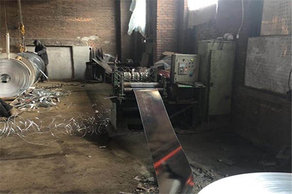 雙遼鋼架大棚骨架生產-磐鑫農業大棚