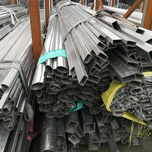 北京專業316不銹鋼扁鋼批發-華億金屬制品