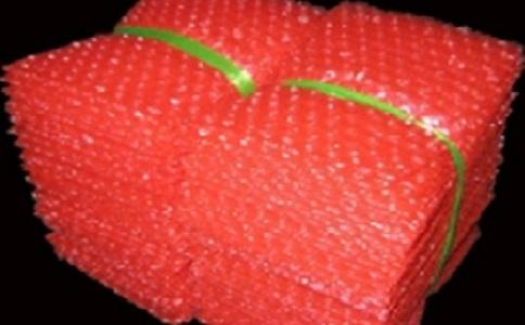 買氣珠膜零售-大連蓮泰包裝公司