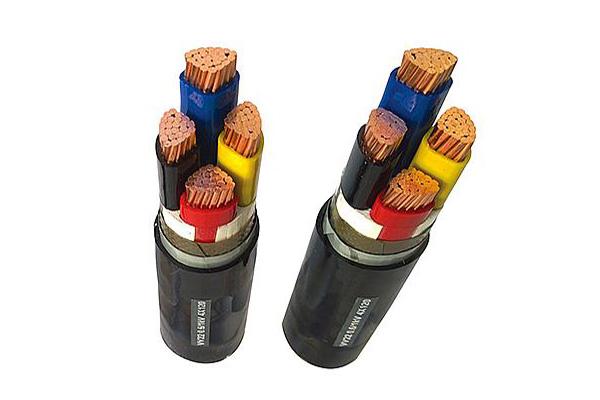 创意馒头的囹�a�`�X�k9_石家庄耐用电线电缆-山东无棣海丰电缆