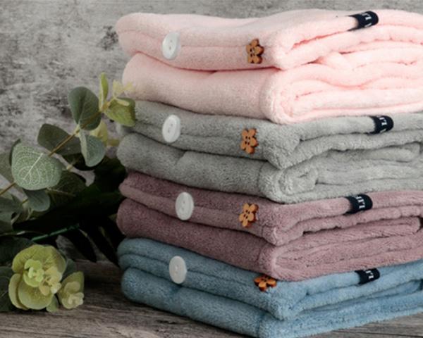 北京專業磨毛布面料哪家好-太倉榮博紡織品