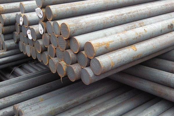 長春高品質不銹鋼200系批發-鑫寶林鋼鐵貿易