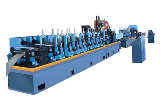 廣州廠家直銷直縫鋼管多少錢-江蘇亞泰管業
