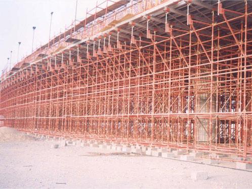 蘇州特價焊管圖片-江蘇亞泰管業