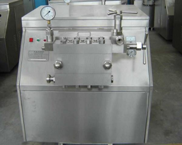 湖南专业铝瓶灌装机厂家-华伟晟达机械